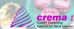 img-logo-crema01