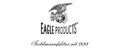 img-logo-eagle-products01