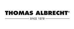 img-logo-thomas-albrecht01