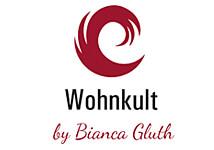 Wohnkult & Genuss by Bianca Gluth